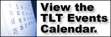 View Torch Lake Township's  community events calendar.